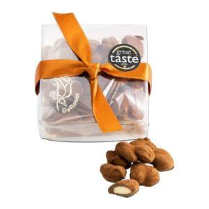 Choc-Almonds 600px