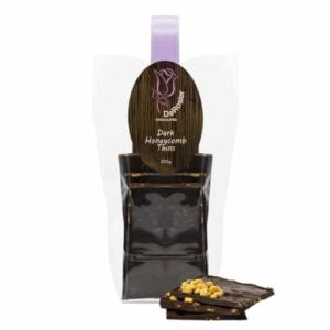 Thins-Dark-Honeycomb 600px