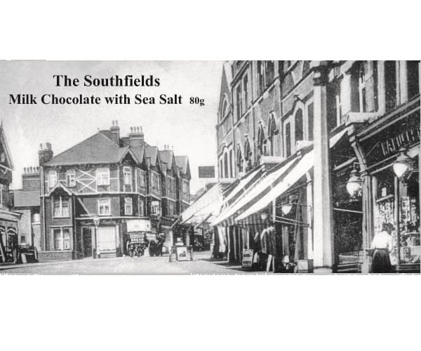 The Southfields