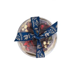 Small wreath in packaging